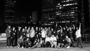 MELBOURNE SKATEBOARDING | ARTICLE