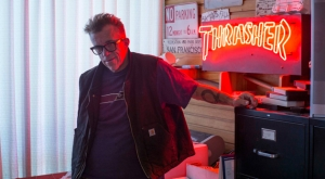 REST IN PEACE JAKE PHELPS