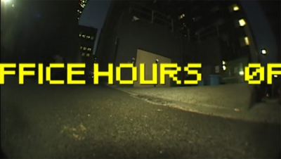 OFFICE_HOURS.MP4 | VIDEO