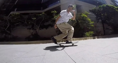STREET TEAGUES 2 – RELEASE THE HOUNDS | VIDEO