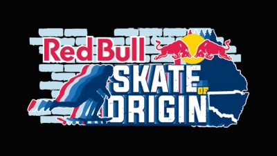 NSW WIN RED BULL SKATE OF ORIGIN 2019