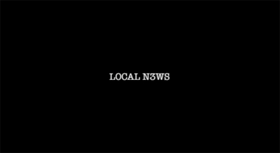 LOCAL N3WS | VIDEO